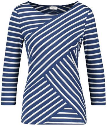 GERRY WEBER Marškinėliai 3/4 rankovės Marškinėliai...