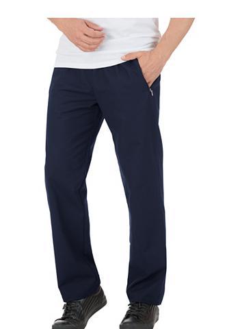 Trigema Sportinės kelnės iš 100% Baumwolle