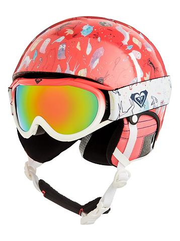 ROXY Snowboardhelm »Misty«