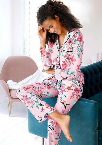 VIVANCE DREAMS Pižama