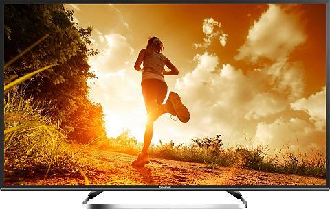 Panasonic TX-43FSW504S LED-Fernseher (108 cm/43 ...