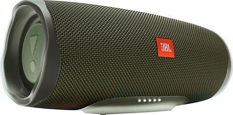 JBL »Charge 4« Bluetooth graso kolonėlė (B...