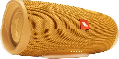 JBL »Charge 4« Bluetooth graso kolonėlė (B...