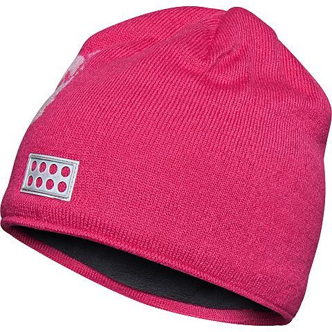 LEGO WEAR LEGO® Wear megzta kepurė »AFIA 703«