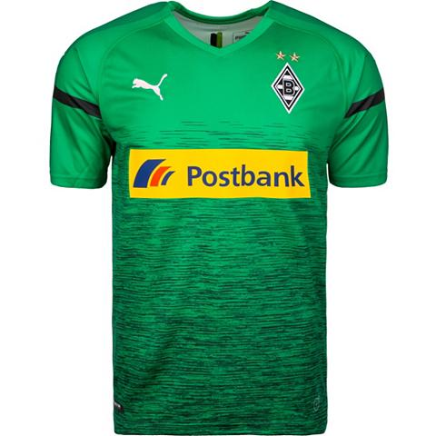 PUMA Marškinėliai »Borussia Mönchengladbach...