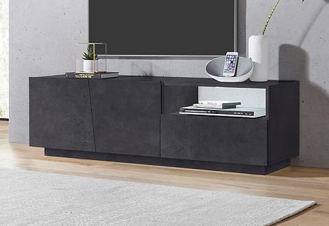 Tecnos Lowboard »Vega« Breite 150 cm