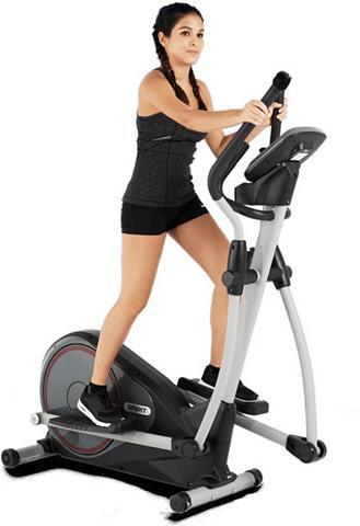 Spirit Fitness Spirit fitnesas Elipsinis treniruoklis...