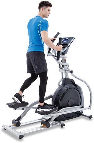 Spirit Fitness Spirit fitnesas Ellipsentrainer »XE 79...