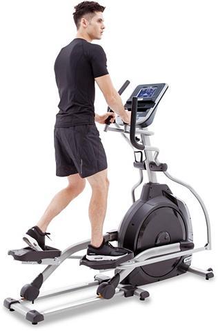Spirit Fitness Spirit fitnesas Ellipsentrainer »XE 19...