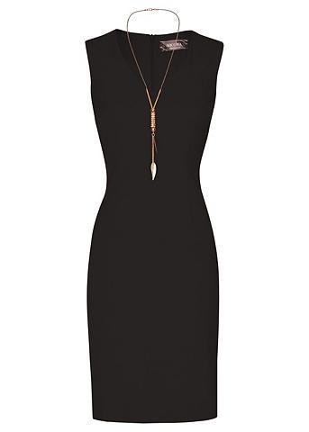NICOWA Elegantiška zeitloses suknelė LOUISA s...