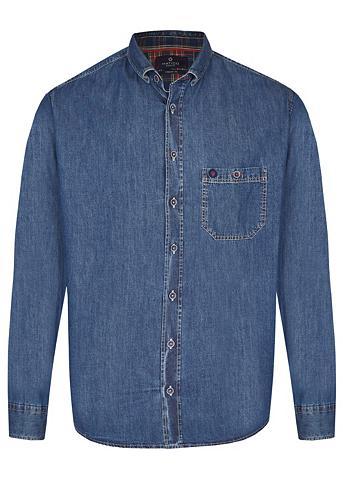 HATICO Cooles laisvalaikio marškiniai