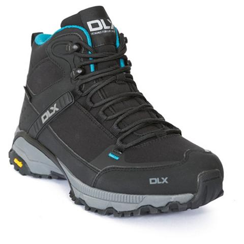TRESPASS Turistiniai batai »Damen Nomad DLX e«
