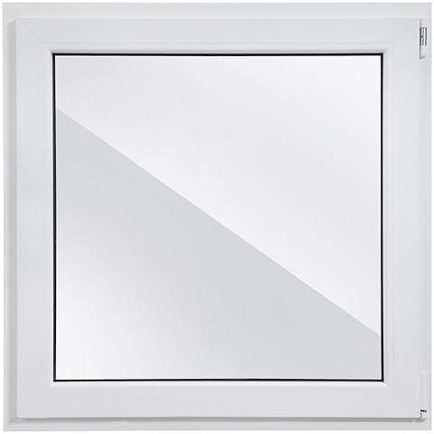 RORO Plastikinis langas »Classic 400« BxH: ...