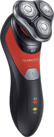 REMINGTON Elektrinis skustuvas XR1530 ausklappba...