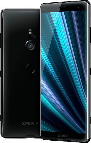 SONY Xperia XZ3 DS Išmanusis telefonas (152...