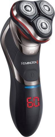 Remington Elektrorasierer XR1570 ausklappbarer L...