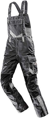 BULLSTAR Kombinezono tipo kelnės »WorXtar« Darb...