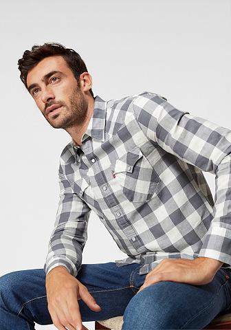 LEVI'S ® Languoti marškiniai