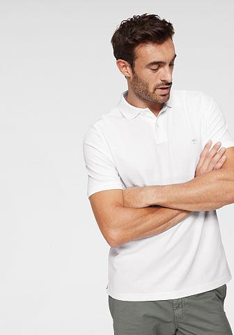 FYNCH-HATTON Polo marškinėliai »SUPIMA COTTON« unif...