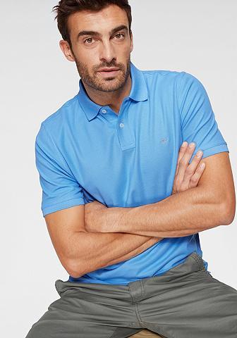 FYNCH-HATTON Polo marškinėliai