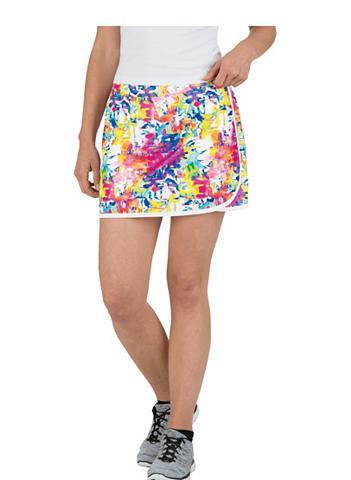 TRIGEMA Teniso sijonas