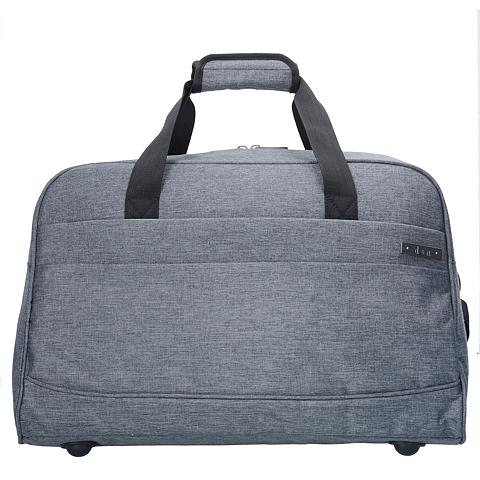 D&N D&N Travel Line Kelioninis krepšys kel...