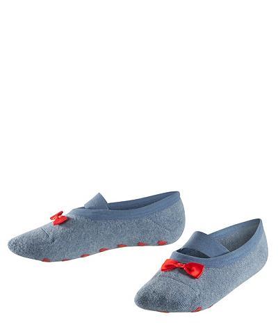 FALKE Kojinės/šlepetės Balerinos (1 poros)