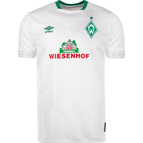 UMBRO Marškinėliai »Sv Werder Bremen 18/19 3...