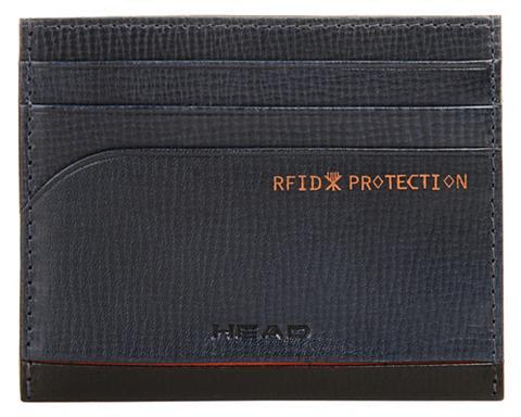 Head Dėklas »SLIDE-RFID« (1-tlg) Kreditkart...