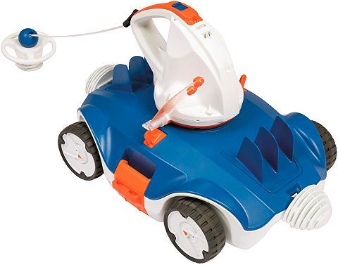 BESTWAY Baseino valymo robotas »Flowclear? Aqu...