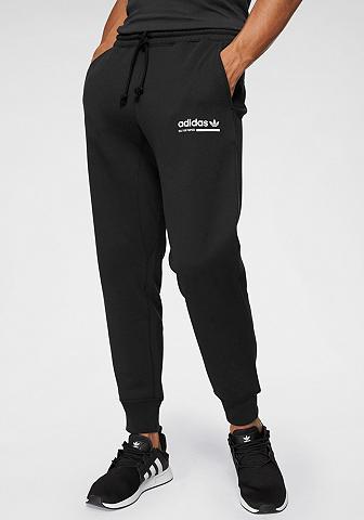 ADIDAS ORIGINALS Sportinės kelnės »SWEATPANT«