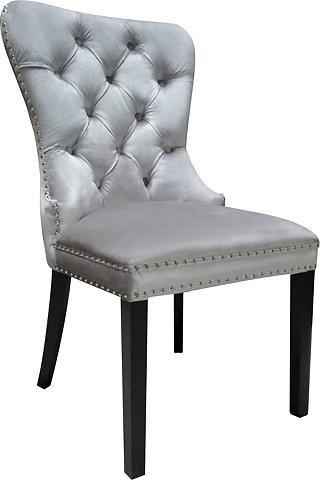 HOME AFFAIRE Kėdė »Cassy«