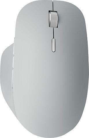 MICROSOFT »Surface Precision« Kompiuterinė pelė ...