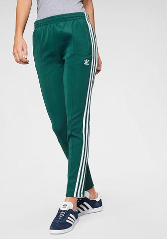 ADIDAS ORIGINALS Sportinės kelnės »SUPER STAR TRACKPANT...