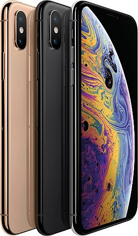 APPLE I Phone Xs 58
