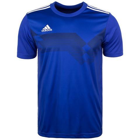 ADIDAS PERFORMANCE Marškinėliai »Campeon 19«