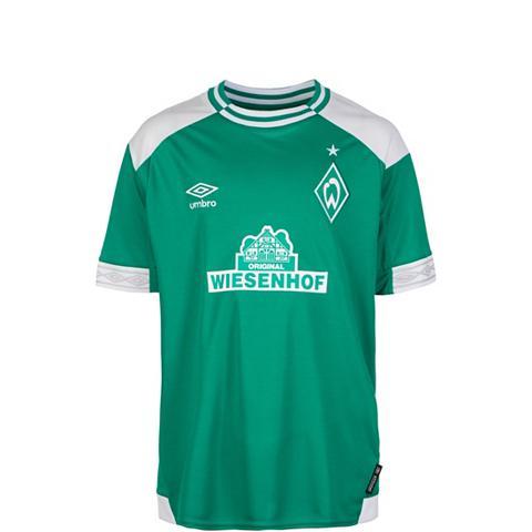 UMBRO Marškinėliai »Sv Werder Bremen 18/19 H...
