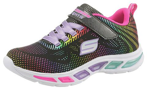 SKECHERS KIDS Sportbačiai »Litebeams Gleam N Dream«