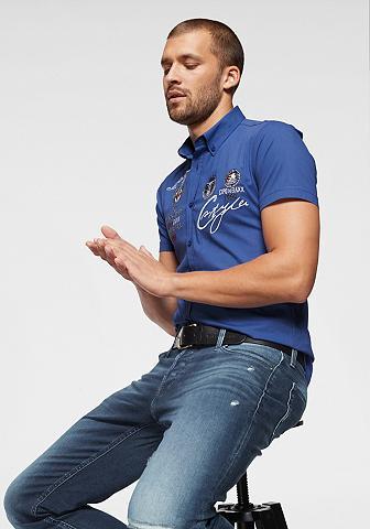 Cipo & Baxx Cipo & Baxx marškiniai trumpom rankovė...