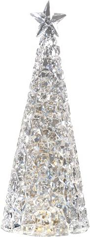SOMPEX LED Baum »Glamor« su Timerfunktion