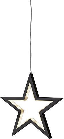 SOMPEX LED Stern »LUCY« Ø 34 cm