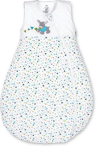 Sterntaler ® Babyschlafsack »Erik« (1 tlg)