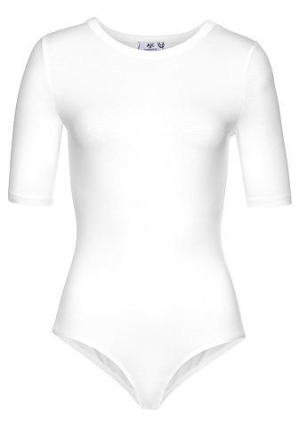 AJC Marškinėliai-glaustinukė universal iš ...