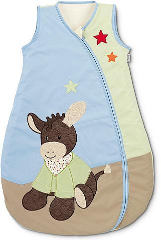Sterntaler ® Babyschlafsack »Emmi« (1 tlg)