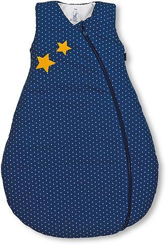 Sterntaler ® Babyschlafsack »Stanley« (1 tlg)
