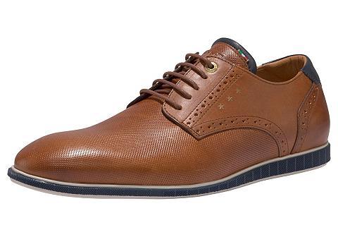 PANTOFOLA D'ORO Pantofola d´Oro Suvarstomi batai »Luge...