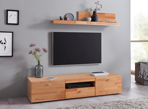 TV staliukas »Borina« plotis 165 cm