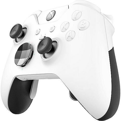 XBOX ONE Žaidimų valdymo pultas »Elite Wireless...