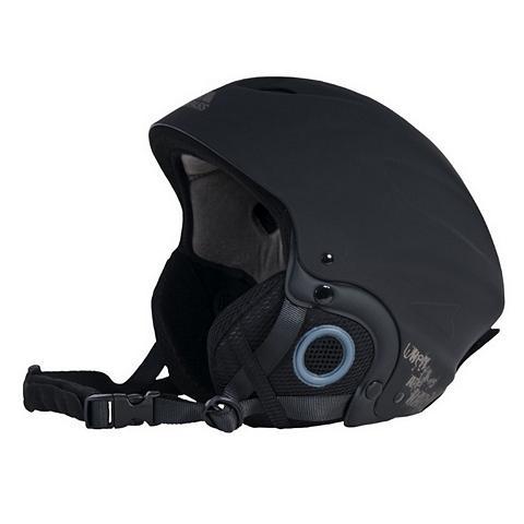 TRESPASS Bokso šalmas »Skyhigh Sport Ski-Helm«