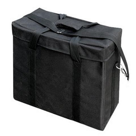 BRESSER Transporttasche »B-9 krepšys dėl 2 Stu...